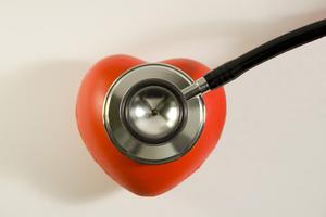 Επικίνδυνη για την καρδιά η έλλειψη ύπνου