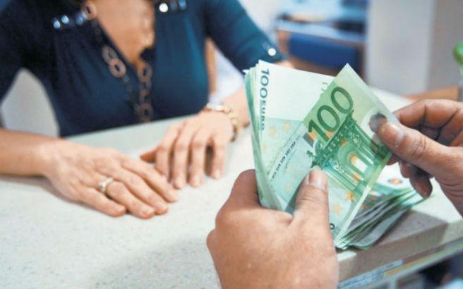 Κέντρο Καταναλωτή: Δεν χρειάζεται να ζείτε σε χώρα της Ε.Ε. για να έχετε τραπεζικό λογαριασμό εκεί