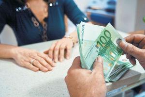 Κρητικό μπλόκο στους τραπεζικούς πλειστηριασμούς