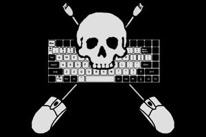 Οι κινηματογραφικές προτιμήσεις των «πειρατών» του διαδικτύου