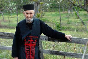 Απεβίωσε ο μακροβιότερος ασκητής του Αγίου Όρους