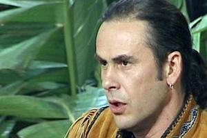 Έφυγε από τη ζωή ο πρώην παίκτης ριάλιτι, Γιάννης Βάκρινος