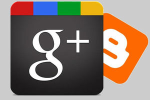 Βελτιώνεται η σύνδεση του Blogger με το Google+