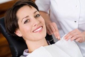 Η επίδραση των τροφών στην υγεία των δοντιών