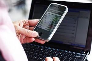 Δίνει 50 εκατ. η Ευρωπαϊκή Επιτροπή για την έρευνα του 5G