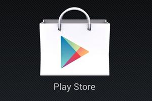 Αλλάζουν οι κανόνες καταχώρησης στο Google Play