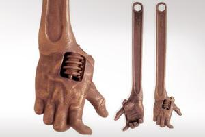 Εξελιγμένα αντικείμενα για πρωτότυπη ζωή