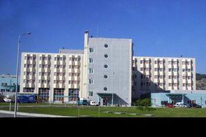 Κατέλαβαν το νοσοκομείο Σερρών οι εργαζόμενοι