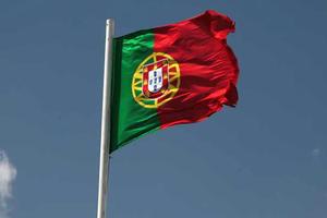 Η Πορτογαλία εξοφλεί πρόωρα το δάνειο από το ΔΝΤ