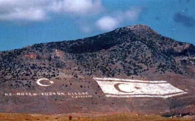 Ακντάγ: Αναγκαία η συνέχιση των εγγυήσεων της Τουρκίας στην Κύπρο