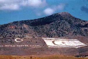 Άθλια οικονομική κατάσταση στα κατεχόμενα της Κύπρου