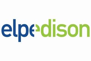 Η Elpedison ο πρώτος ανεξάρτητος παραγωγός ηλεκτρικής ενέργειας στην Ελλάδα