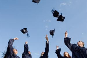 Πώς θα εξεταστούν οι απόφοιτοι των κολεγίων