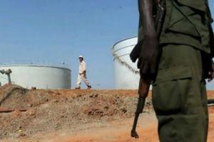 Επανέναρξη στη ροή πετρελαίου μεταξύ Σουδάν και Νοτίου Σουδάν