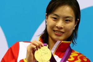 Φουλ του χρυσού για την Κίνα στις καταδύσεις