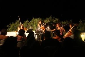Εκδηλώσεις σε όλη την Ελλάδα από τον OTE και την COSMOTE