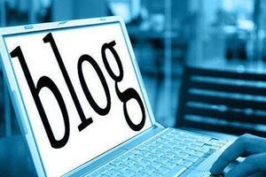 frapedoypoli.blogspot.gr