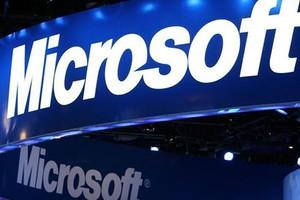 Η Microsoft έκλεισε σοβαρό κενό ασφάλειας που υπήρχε στα Windows