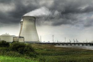 Προς οριστικό κλείσιμο δύο πυρηνικοί αντιδραστήρες στο Βέλγιο