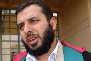 Νεκρός τούρκος δικηγόρος στο Χαλέπι