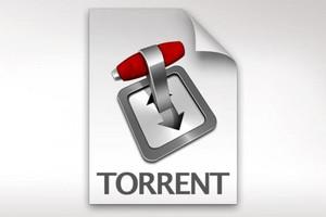 Οι δωρεάν ταινίες του Internet Archive πλέον και σε μορφή torrent