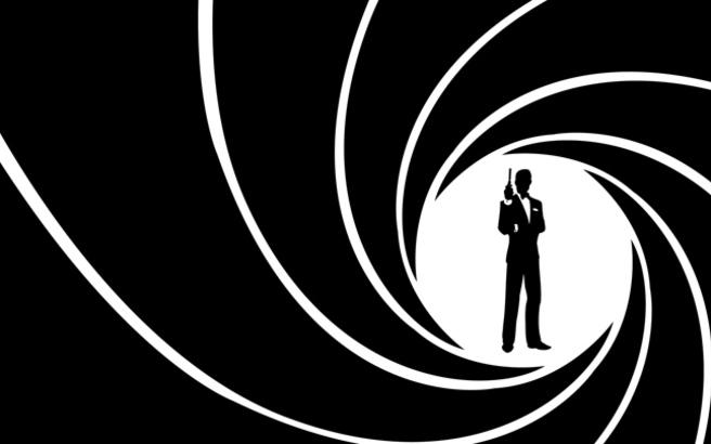 Νέο κανάλι OTE cinema 007 από τον ΟΤΕ TV