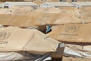 Η επισιτιστική κρίση στη Συρία αναμένεται να επιδεινωθεί