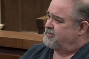 Πρώην αξιωματικός σκότωσε τη γυναίκα του με σφυρί