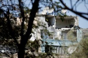 Ανέβαλαν τη συνάντηση για την κρίση στη Συρία
