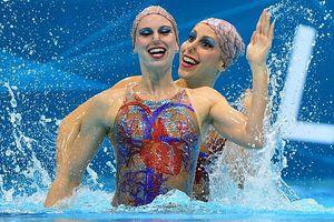 Ολυμπιονίκες στις εκφράσεις