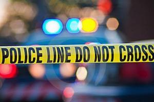 Πυροβολισμοί σε τέμενος στο Ιλινόις