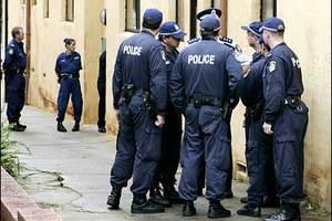 Ψάχνουν τους δολοφόνους ομογενών στην Αυστραλία