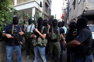 Ριάντ και Αμπού Ντάμπι απαγόρευσαν στους πολίτες τους να ταξιδεύουν στον Λίβανο