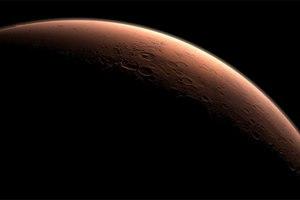Έλον Μασκ: Ο Άρης θα μας σώσει αν γίνει Γ' Παγκόσμιος Πόλεμος