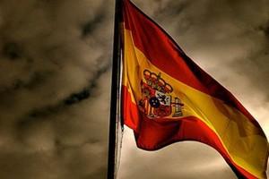 Ισπανικό αίτημα για διάσωση «βλέπουν» μέσα στο ερχόμενο έτος