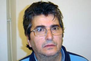Συνελήφθη ηγετικό στέλεχος της ιταλικής μαφίας