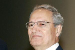 Ο αντιπρόεδρος της Συρίας φέρεται να αποσκίρτησε στην Ιορδανία