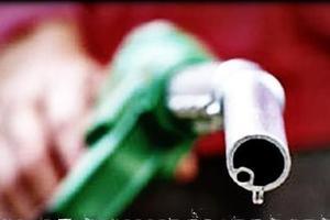 Διήμερη απεργία των βενζινοπωλών στα Χανιά