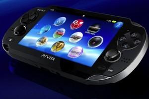 Το PS Vita στρέφεται σε ανεξάρτητους τίτλους παιχνιδιών