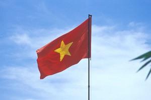 Επτά νεκροί στα σύνορα του Βιετνάμ με την Κίνα