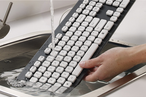 Τι να μην αγγίζετε σε ένα γραφείο