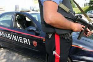 Συλλήψεις για αδικαιολόγητες απουσίες δημοτικών υπαλλήλων στην Ιταλία
