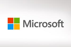 Η Microsoft παρουσίασε το νέο της λογότυπο