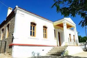Ελληνικό γυμνάσιο και λύκειο στην Ίμβρο