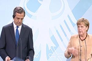 Στο Όσλο οι Ευρωπαίοι ηγέτες για το Νόμπελ Ειρήνης