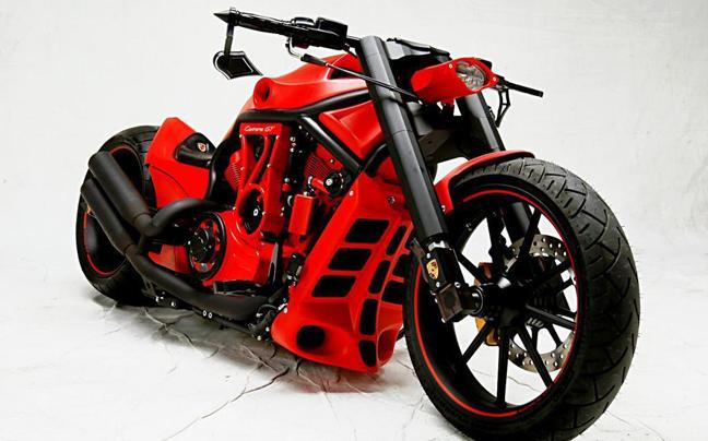 Μια μοτοσυκλέτα με την υπογραφή της Porsche Porsche_motorcycle1