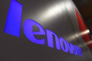 Η Lenovo ετοιμάζει προσιτά Windows RT Tablets
