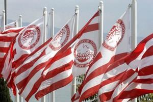 Στα δικαστήρια κατά Παναθηναϊκού και Παναθηναϊκής Συμμαχίας ο Ολυμπιακός