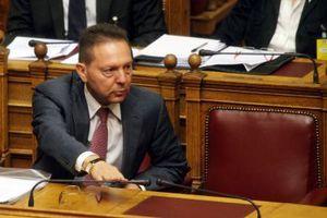 Στα 6,8 εκατ. ευρώ τα μηνιαία μισθώματα της κεντρικής διοίκησης