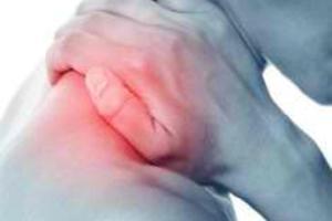 Ανακαλύφθηκε ο «διακόπτης» του πόνου